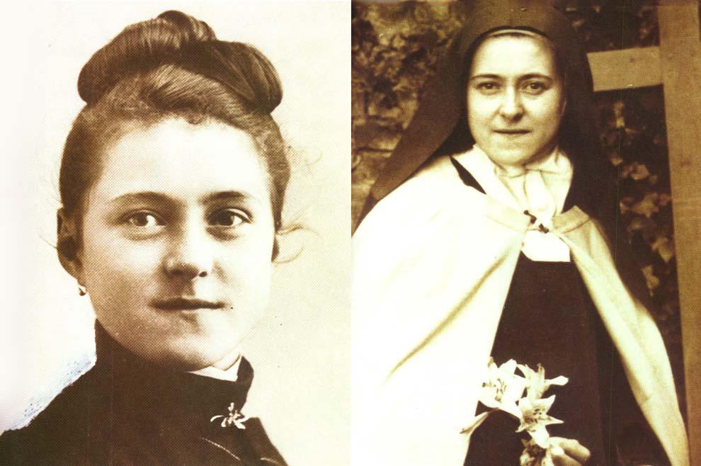 Pretjerano ste osjetljivi? Primjer ove poznate svetice bi Vam mogao itekako pomoći!