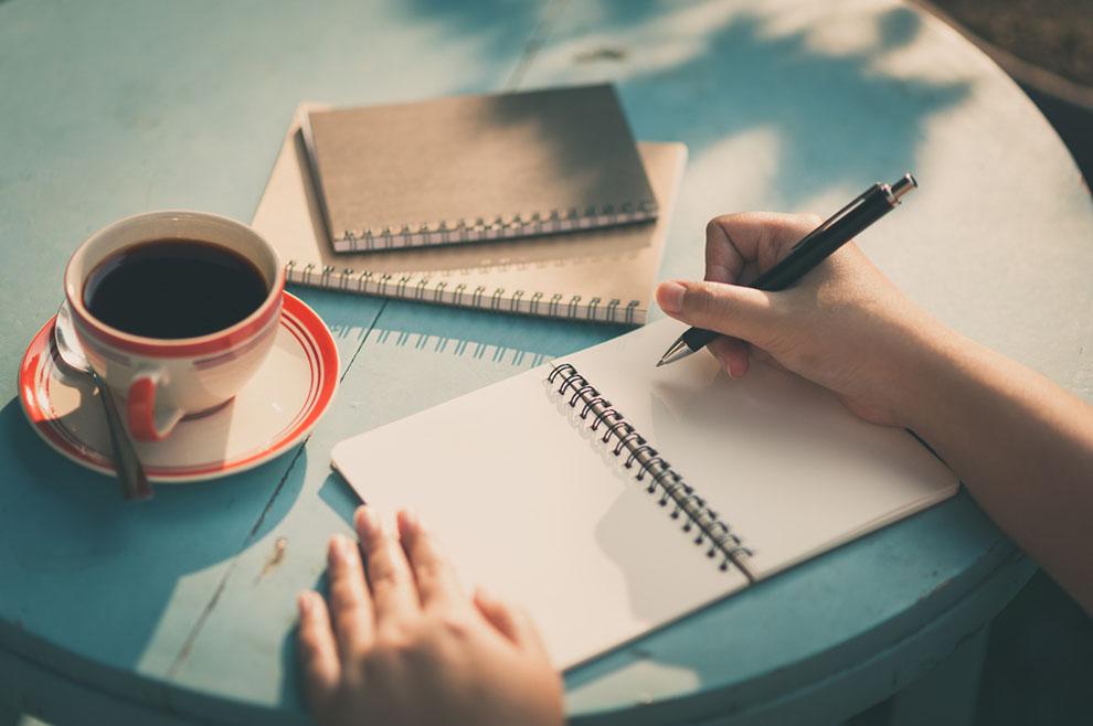 Previše ste zaposleni? Primijenite ove savjete o učinkovitosti!