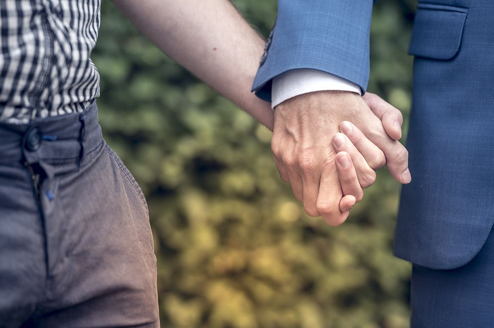 Referendum u Australiji: Hoće li homoseksualne veze biti izjednačene s brakom