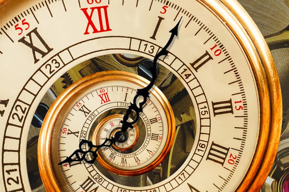 Sat i dan posljednjeg suda