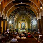 Praktični savjeti svećenika: kako dobiti najviše od Svete Mise