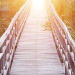 Prepreke koje nas koče u rastu u milosti