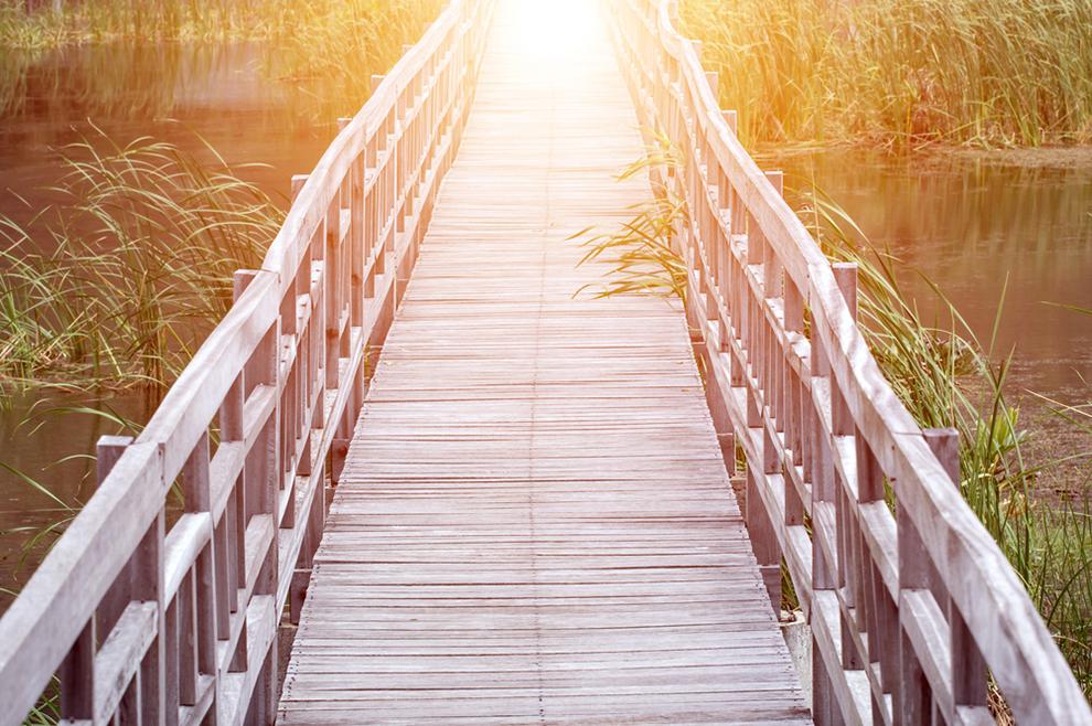 Šest prepreka za rast u milosti