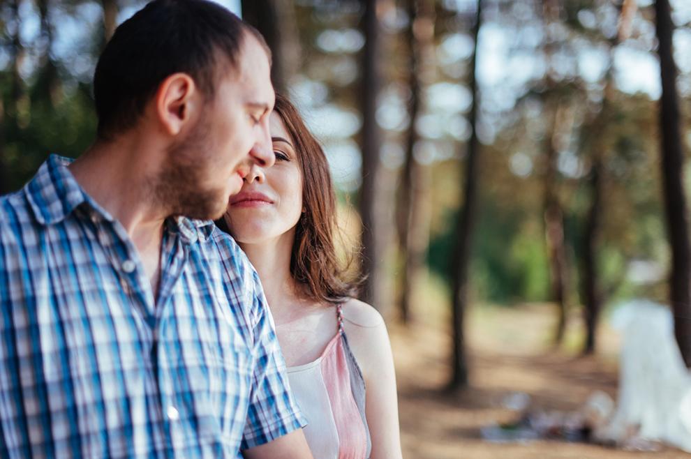 Šest stvari koje trebaju znati žene koje su u braku s nevjernikom