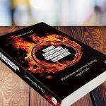 sto s djavlima i vracarskim urocima recenzija book evangelizacija 990×658