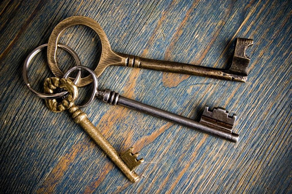 Tri 'ključa' za donošenje odluke bez straha