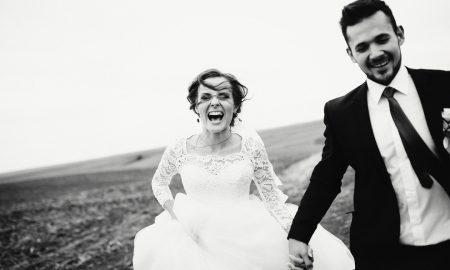 Zašto je Bog stvorio brak?