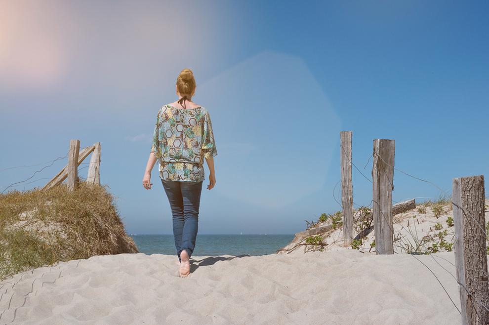 Zašto je 'usredotočenost' važna za duhovni život