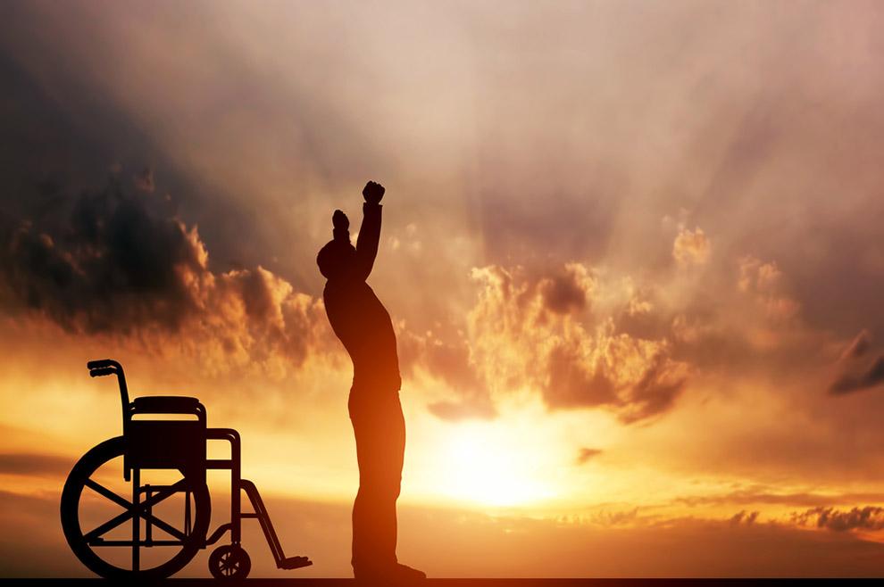 Zašto moderni teolozi osporavaju da Bog i danas liječi