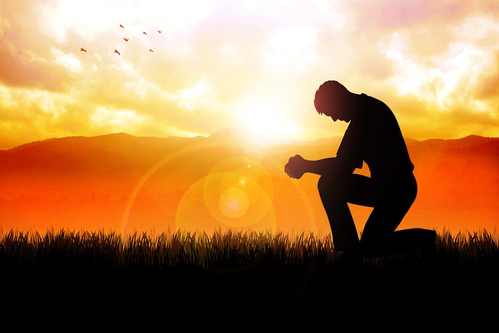 Zašto ponizni ljudi mogu činiti 'velike' stvari?