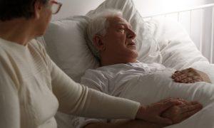 5 stvari za kojima ljudi žale na kraju svoga života