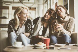 6 nacina kako odrzati prijateljstvo u formi book evangelizacija 990×658