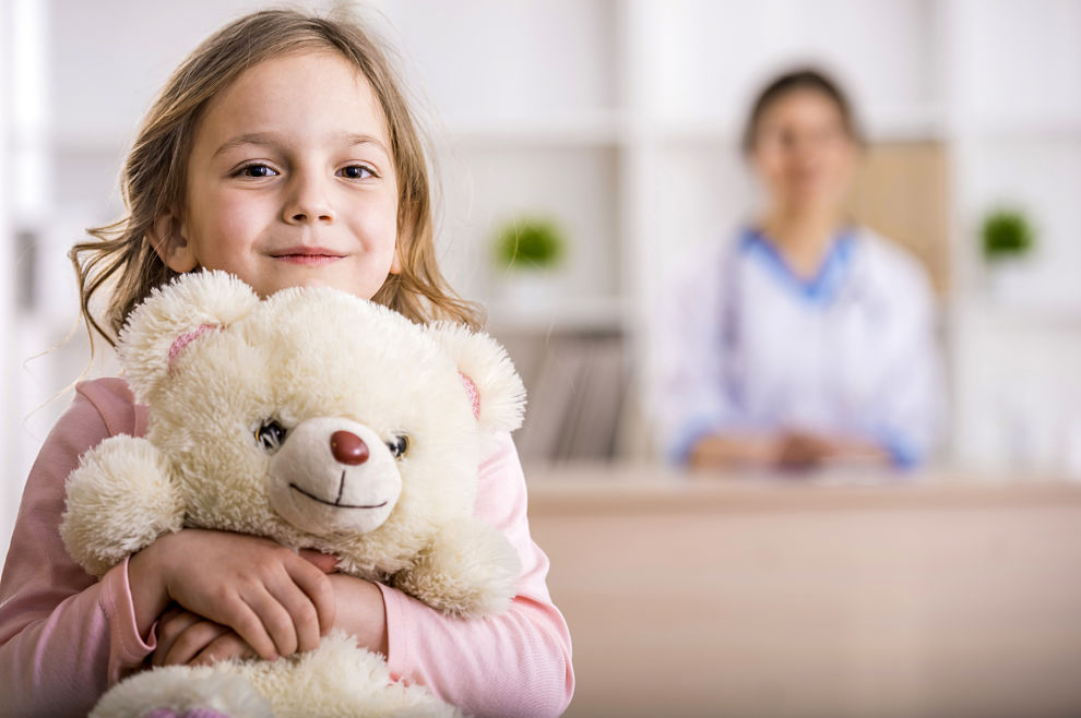 8 činjenica koje trebate znati: Kako rodna ideologija šteti djeci?