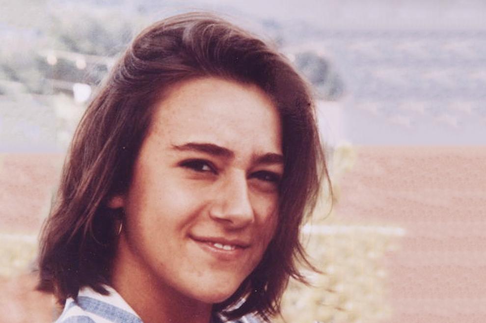 Blažena Chiara – djevojka poput nas koja je svoj život dobro iskoristila