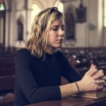 Koja je razlika između pobožnih i duhovnih ljudi