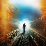 KLINIČKA SMRT JEDNOG SVEĆENIKA Zamalo je završio u paklu, a onda se za njega zauzela Ona…