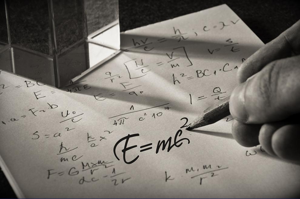Iz života matematičkog genija i nobelovca: Želio je druge zadiviti svojim talentom, a onda je izgubio sve…