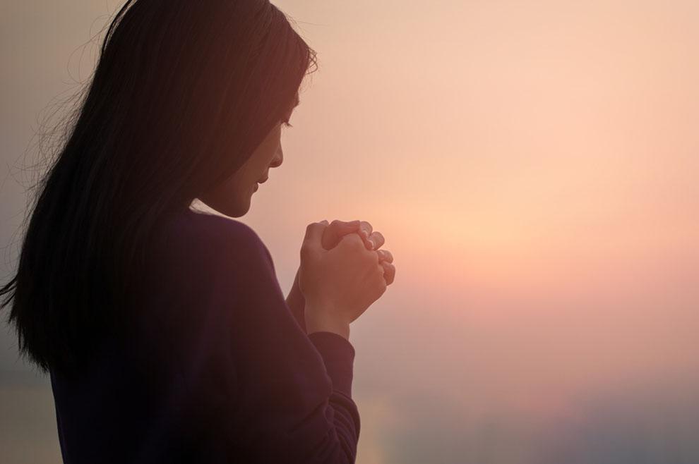Josip Lončar: Dar molitve u jezicima može nam pomoći u izlječenju naše duše