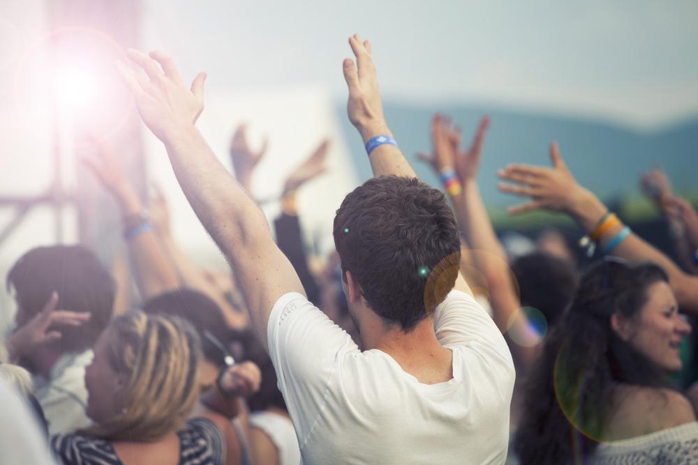Josip Lončar: Zašto je važno da naša molitva bude vođena Duhom Svetim?