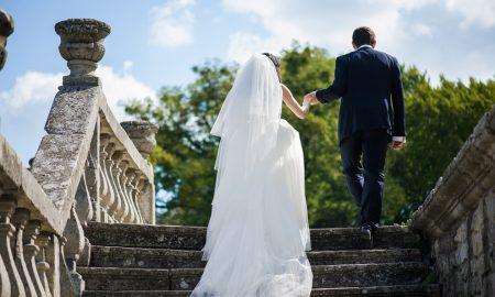 Kada je brak 'nevaljano' sklopljen?