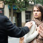SAVJETI SVETE MALE TEREZIJE Kako živjeti s neugodnim osobama