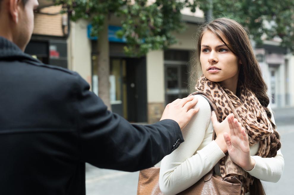 Kako biti ljubazan prema neugodnoj osobi