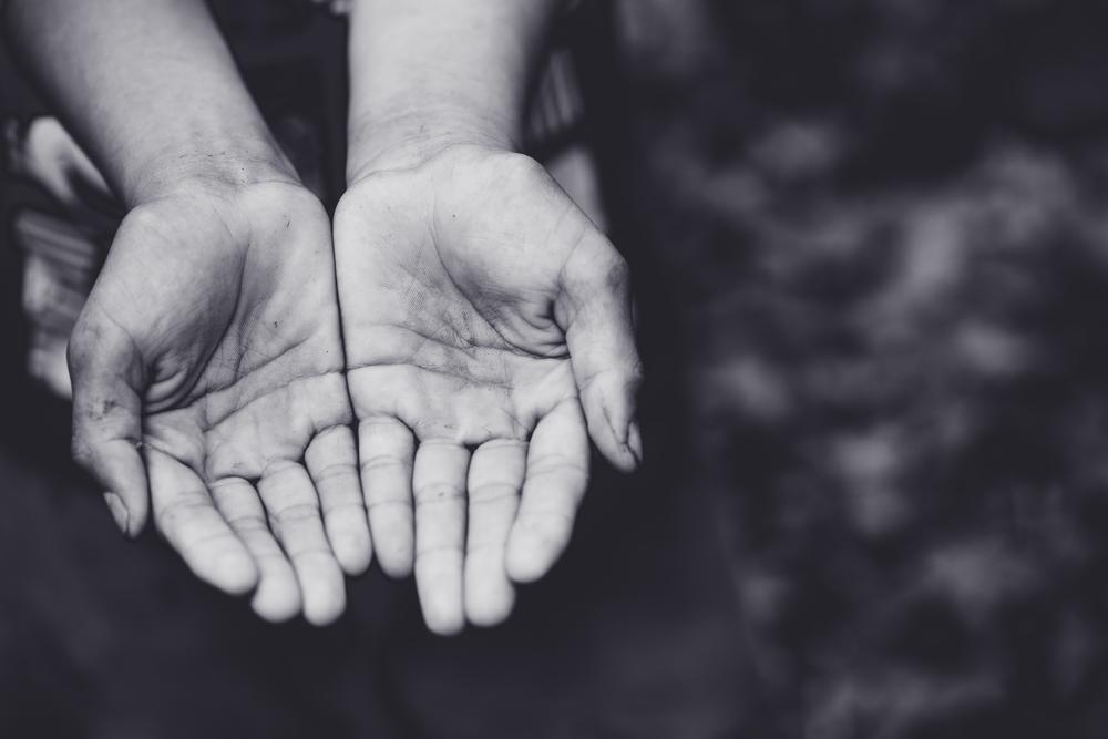 Kako i kada milost u nama djeluje?