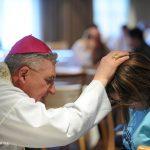ODGOVARA SVEĆENIK  // Kako pronaći duhovnika?