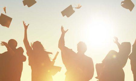 Kako sam se pobrinuo da mojih dvanaestero djece može sâmo platiti svoje visoko obrazovanje