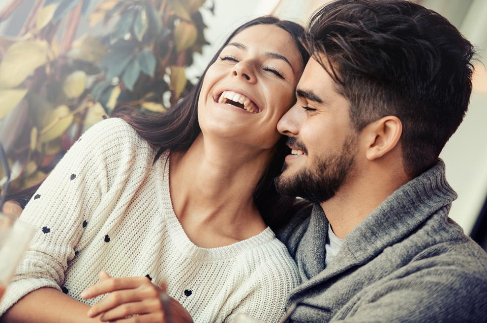 Kršćanski suprug u bračnom zagrljaju treba biti otvoren 'ranjivosti'