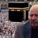 Pavlovsko obraćenje: Svjedočanstvo muslimana koji je susreo Isusa u Meki