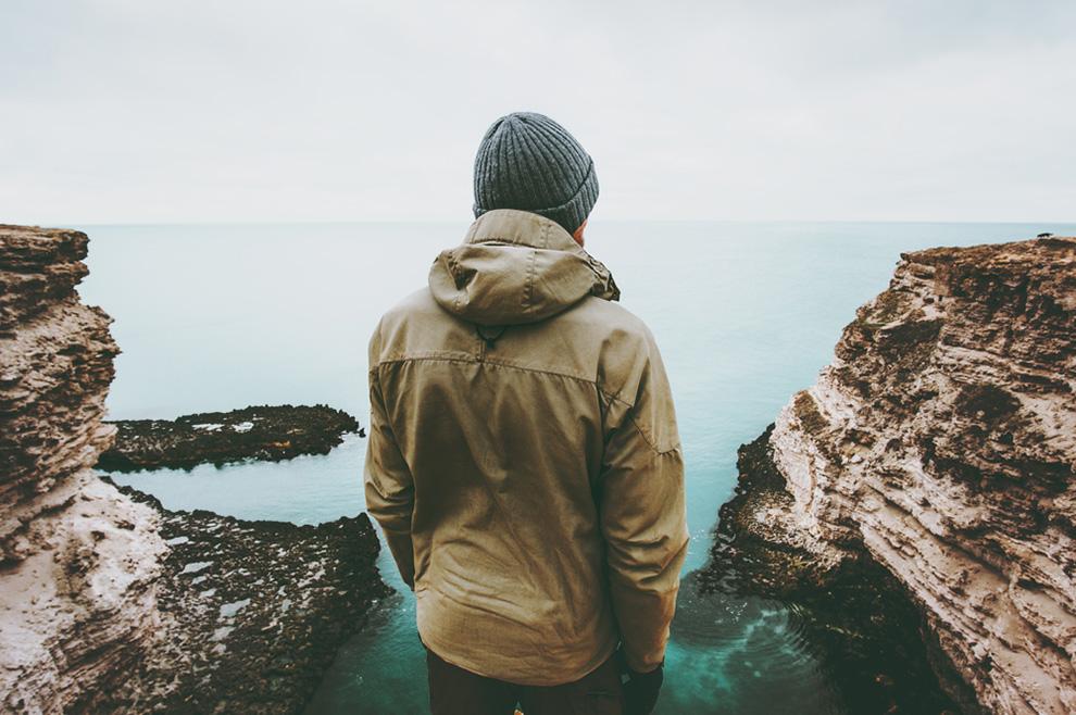O. Augustyn Pelanowski: Zašto Boga pronalazimo tek onda kada napustimo važne osobe u našem životu?
