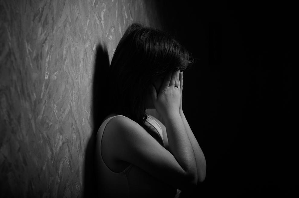 """P. Marko Glogović: """"Otkrio sam kako je mnogima mnogo lakše reći 'Opsjednut sam', nego 'Trebam psihološku pomoć'…"""""""