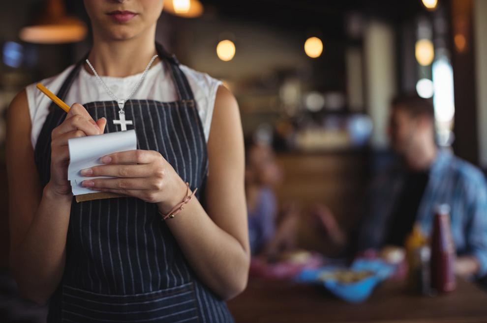 Šest praktičnih načina na koje možemo povezati svoju vjeru s poslom