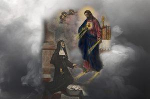 sveta margareta marija alacoque book evangelizacija 990×658