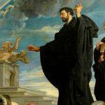 Sveti Franjo Ksaverski ‒ samo Gospodin zna koliko je Franjo uskrisio mrtvih!