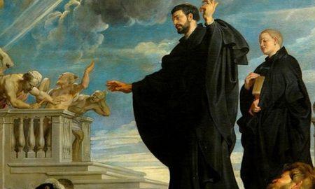 Isusovac, a čudotvorac