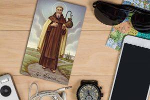 sveti hilarion book evangelizacija 990×658