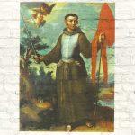 Sveti Ivan Kapistran ‒ jedan od najpoznatijih propovjednika svih vremena, i velik čudotvorac