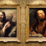 Sveti Luka Evanđelist ‒ 'novinar' Isusova doba