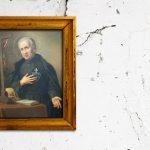 Sveti Pavao od Križa - utemeljitelj pasionista