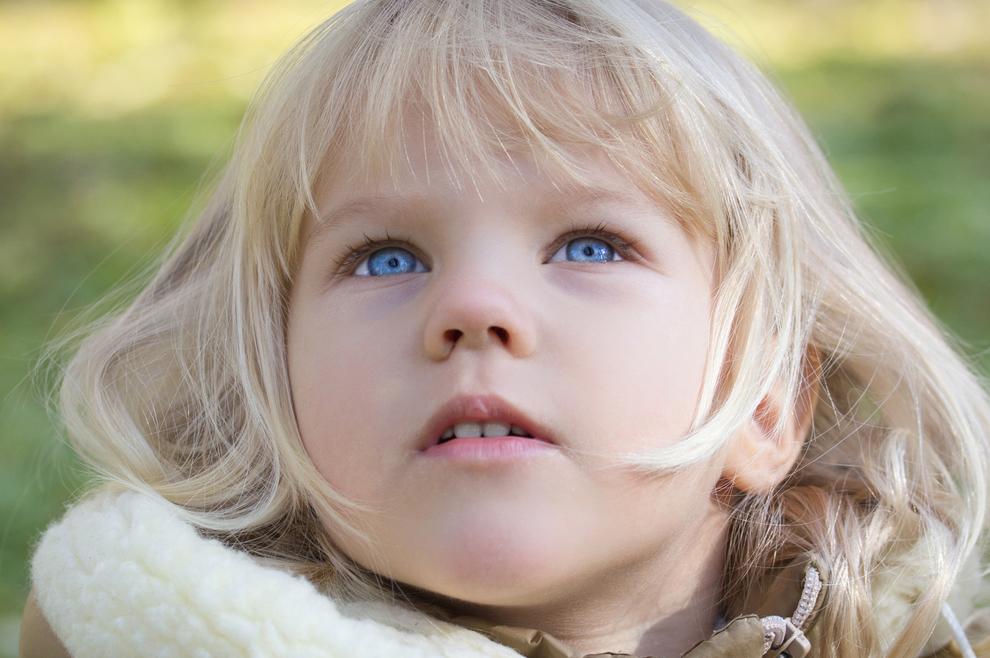 Vaše vam dijete kaže da je vidjelo anđela? Vjerujte mu