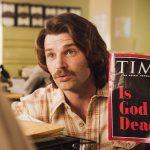 """""""Slučaj Krist"""" - film koji će vas natjerati da preispitate svoju vjeru"""