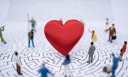 [VIDEO] Učili su nas da se ljubav treba zaslužiti, ali ova nas istina može osloboditi…