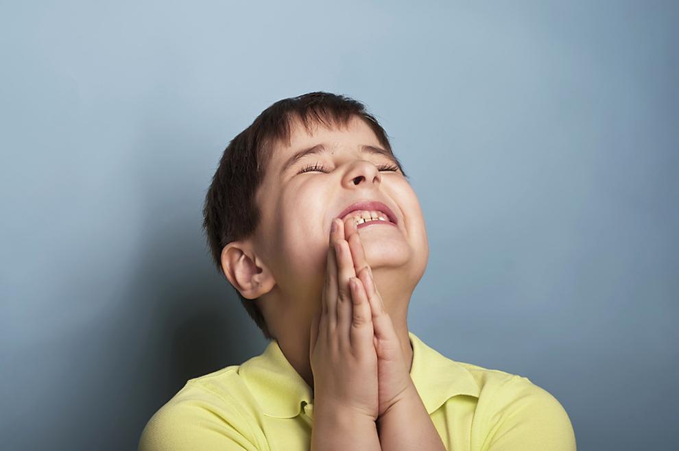 Zašto Bog ne uslišava sve molitve