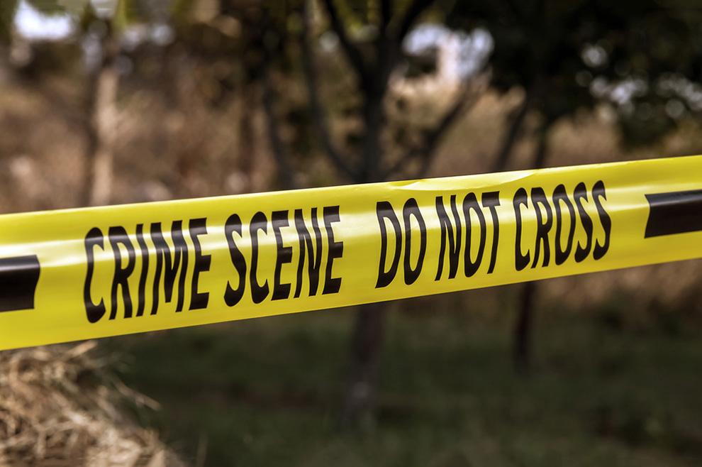 Zašto je ubojstvo gnjusan čin