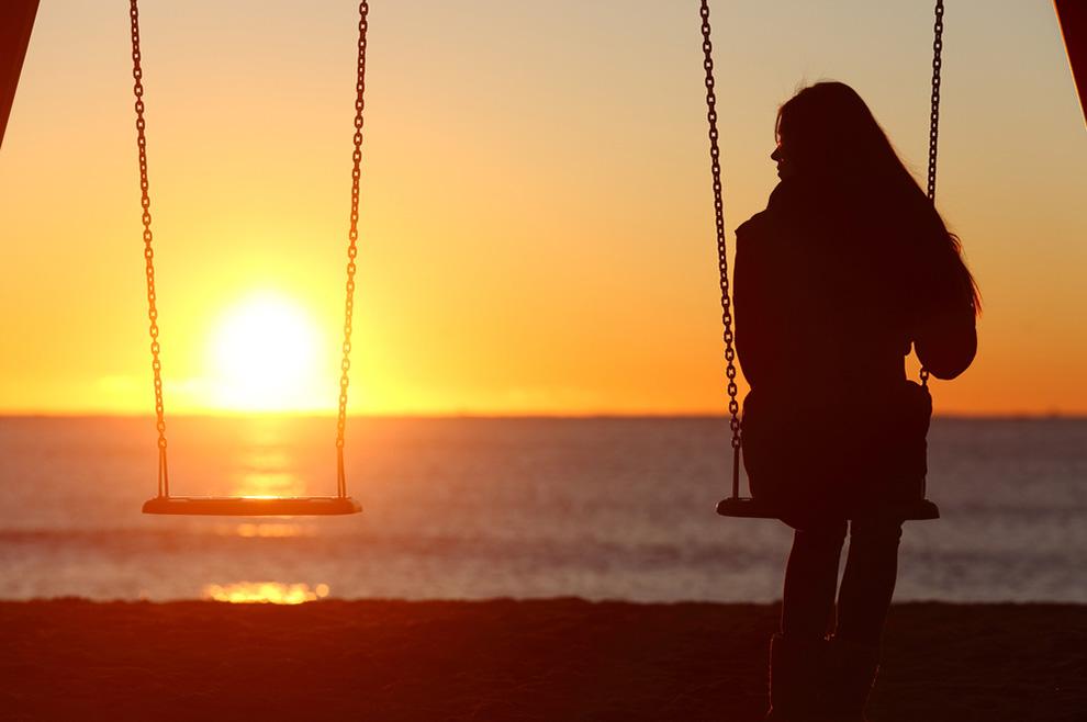 Zašto se na samački život gleda kao na nešto nenormalno?