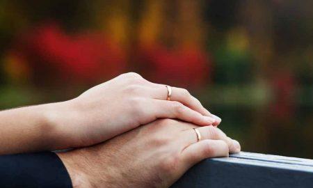 10 savjeta za obnovu bračnog prijateljstva