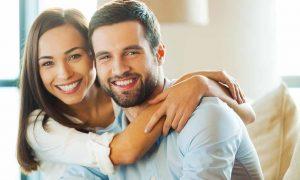 4 savjeta za muževe: kako biti vođa u svojoj obitelji i imati skladan brak