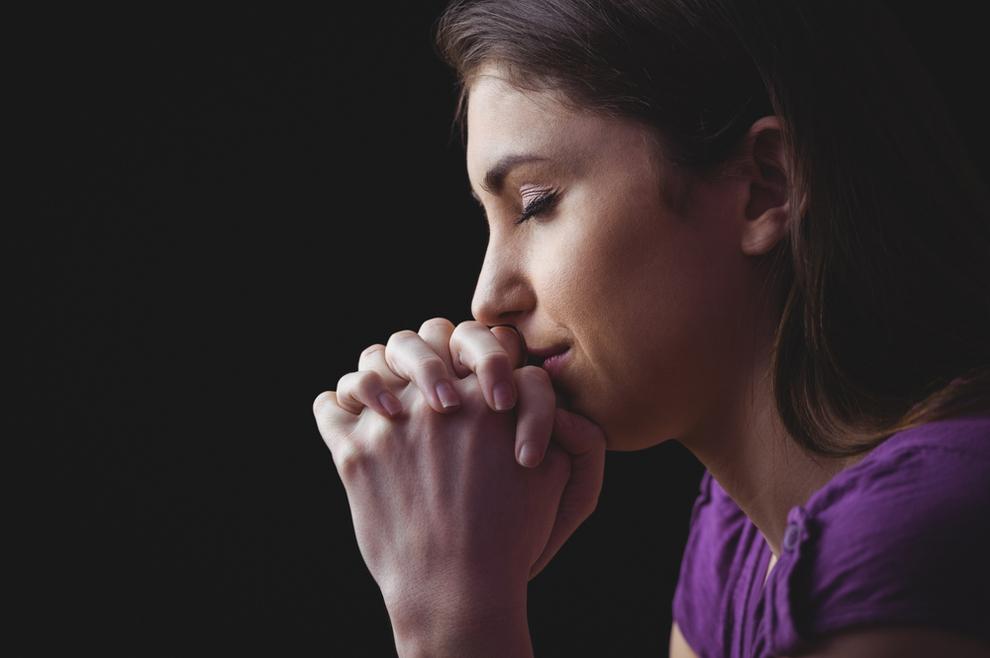 Ako želim primiti bilo koju milost, tada molim siromašne duše da u moje ime za to mole i po njihovu zagovoru uvijek primim ono što želim